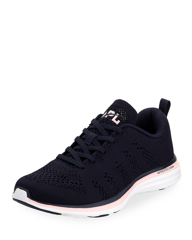 APL  Athletic Propulsion Labs Techloom Pro Knit Sneaker  1eb953a5e0e