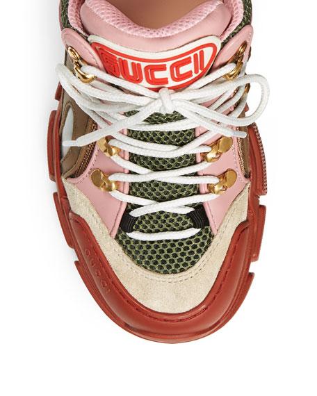 Flashtrek Hiker Sneaker
