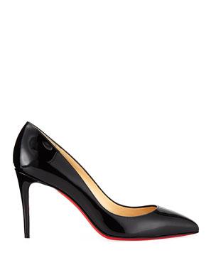 c238723df20 Designer Heels for Women at Neiman Marcus