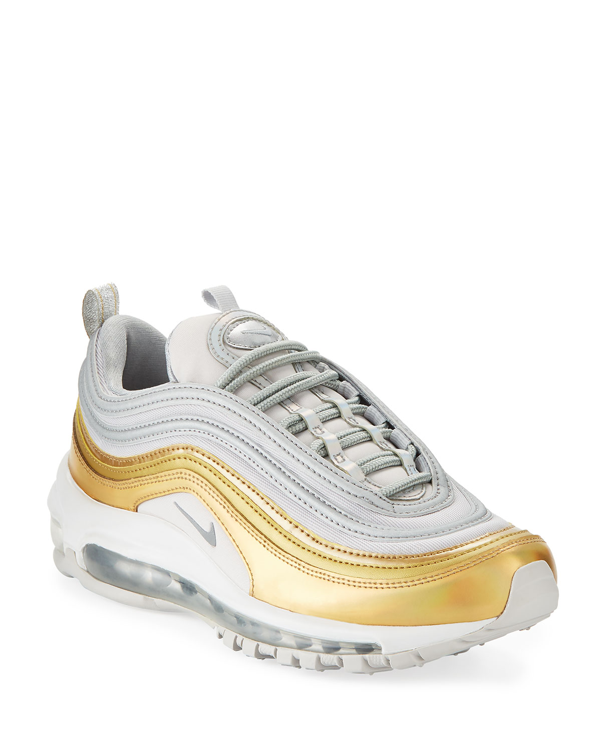 competitive price c4fcf b853a Nike Air Max 97 Special Edition Sneakers