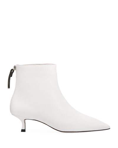 Shop All Womens Designer Shoes At Neiman Marcus