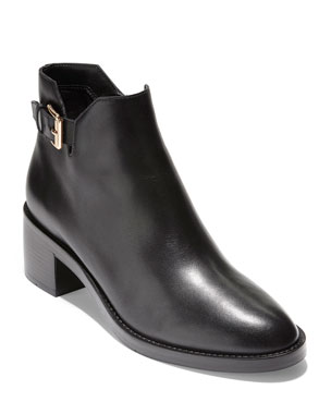 7871ae97f9f Women's Booties at Neiman Marcus