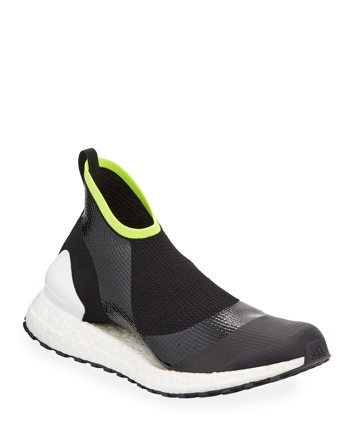 7a305a48a348 adidas by Stella McCartney UltraBOOST X ATR Engineered Mesh Sneakers ...