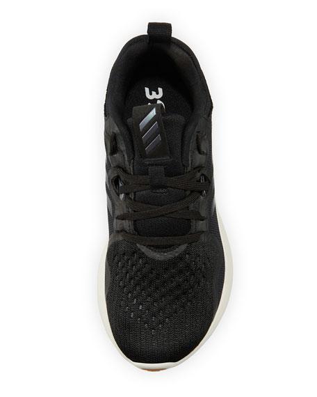 Adidas Edgebounce Knit Running Sneakers