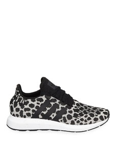 adidas cheetah swift run