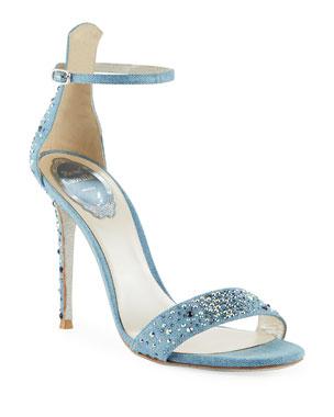 6761b87a85a Shop All Women s Designer Shoes at Neiman Marcus