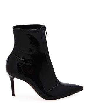 c38c892abd3 Designer Shoes for Women on Sale at Neiman Marcus