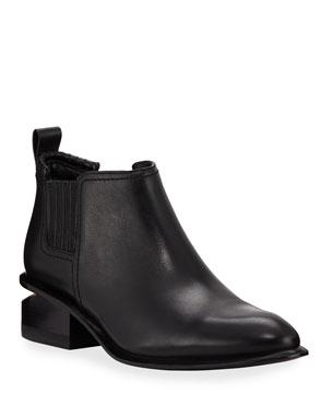 ade8c69d1a1e Women s Contemporary Designer Boots at Neiman Marcus