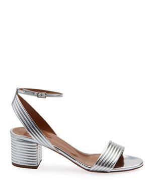 Aquazzura ShoesBootsamp; Booties At Marcus Neiman VzMqSUGp