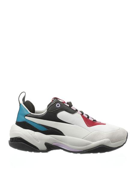 Puma Thunder Rive Droite Sneakers