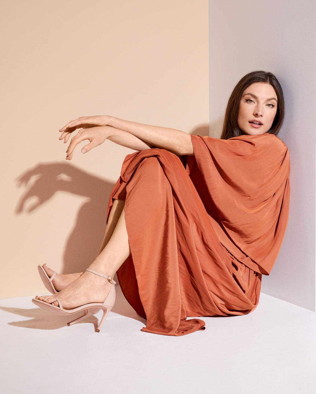 c8f8246c0e6f Women s Designer Shoes at Neiman Marcus