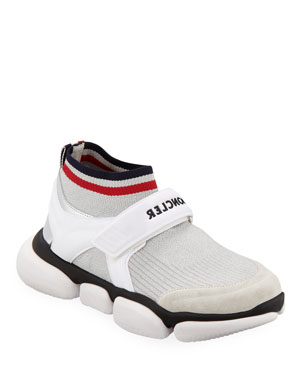 af35a6cd5 Moncler Boots   Shoes at Neiman Marcus