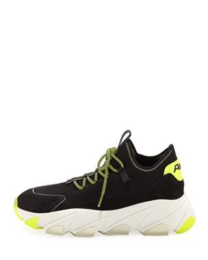 64ffe2f9e5f Women's Designer Sneakers at Neiman Marcus