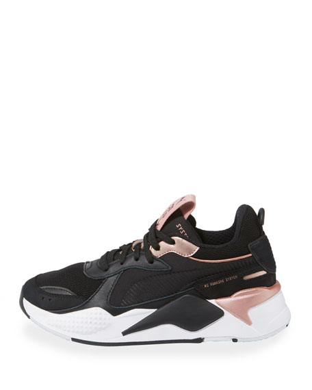 6f21b8ba1 Image 2 of 3  Puma RS-X Trophy Running Sneakers