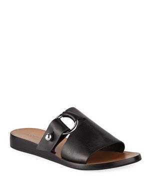 9366b6b3c7ca6 Shop All Women s Designer Shoes at Neiman Marcus