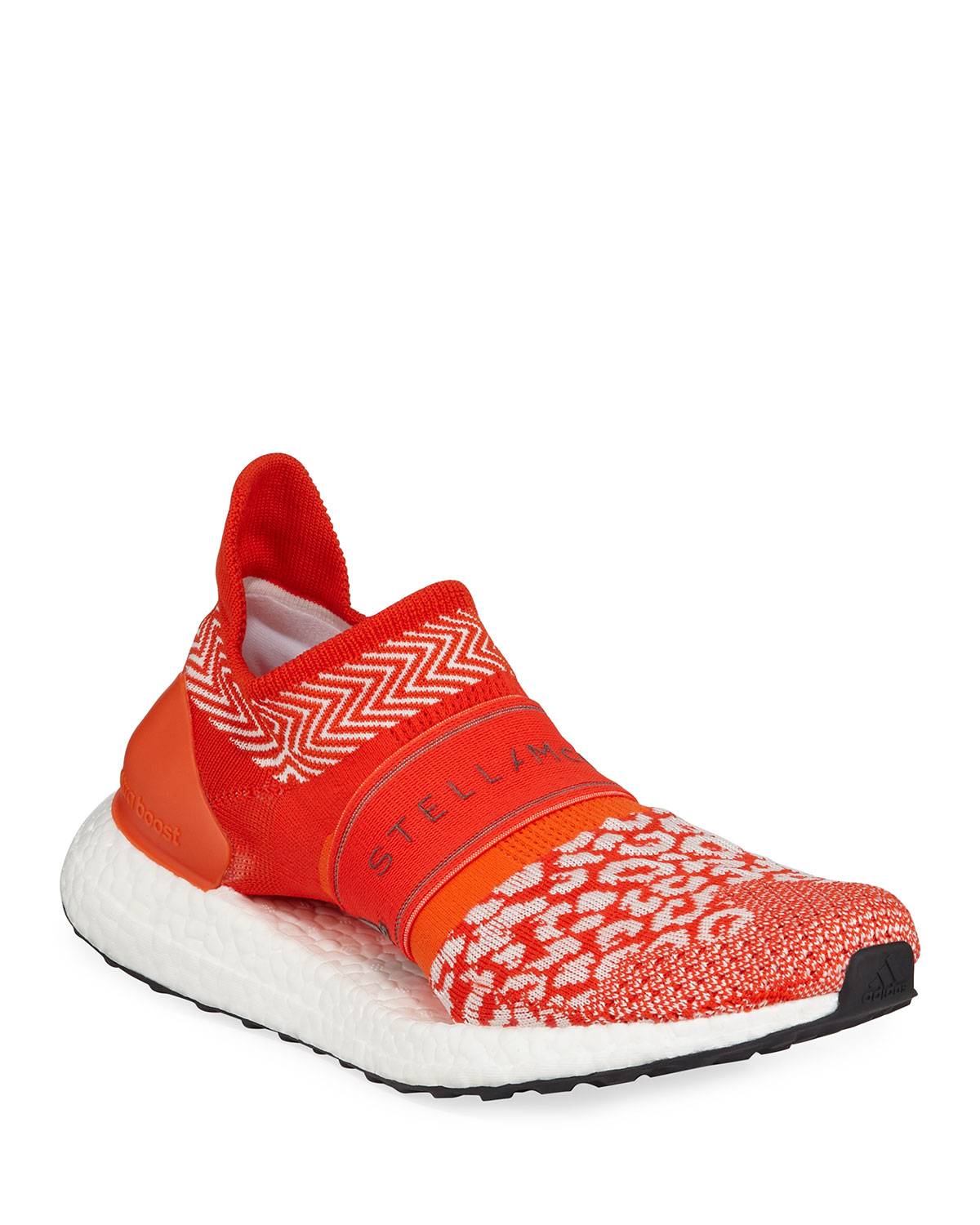 check out 67d42 0537a adidas by Stella McCartney UltraBoost X 3D Sneakers