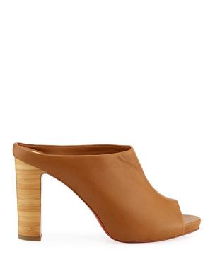 4e38c377365ef Christian Louboutin Shoes at Neiman Marcus