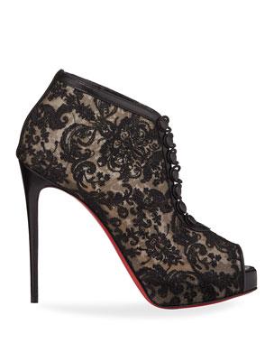 aa82280b1853f Christian Louboutin Shoes at Neiman Marcus
