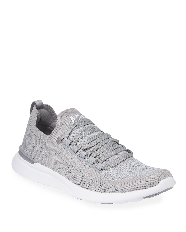 5bdb4bb91302 APL: Athletic Propulsion Labs Techloom Breeze Knit Mesh Sneakers ...