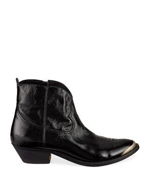 d33ef845840 Women's Designer Boots at Neiman Marcus