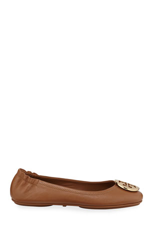 100% authentic fea70 efcef Women's Flats & Loafers at Neiman Marcus