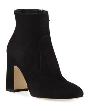 22da7563fe6 Women's Booties at Neiman Marcus