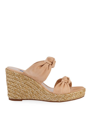 ba242201 Designer Shoes for Women on Sale at Neiman Marcus