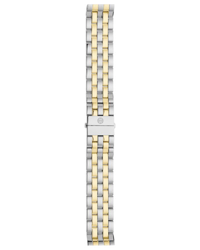 16MM Urban Mini Two-Tone Bracelet