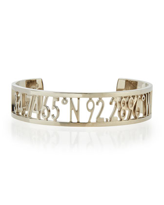 Jewelry & Accessories Coordinates Collection