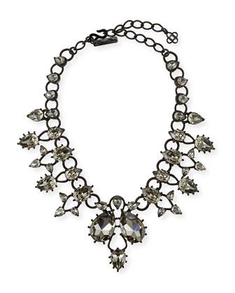 Evening Jewelry