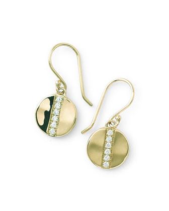 Italian Jewelry Masters