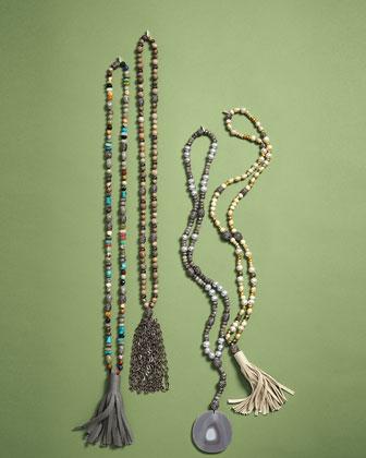 Jewelry & Accessories Hipchik