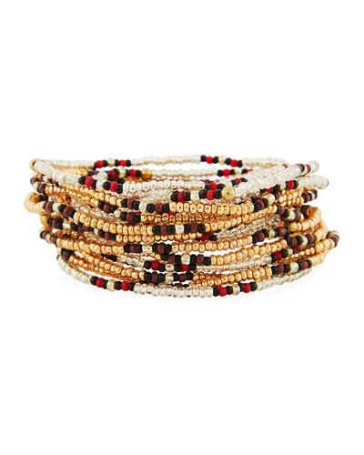 Gift Ideas for Women at Neiman Marcus