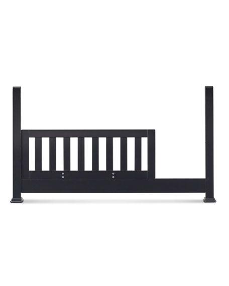 Charli Toddler Rail Kit