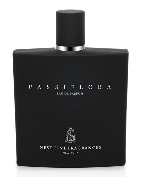 Passiflora Eau De Parfum, 3.4 oz./ 100 mL