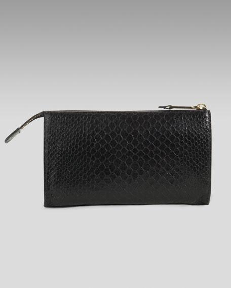 Clara Zip Wallet