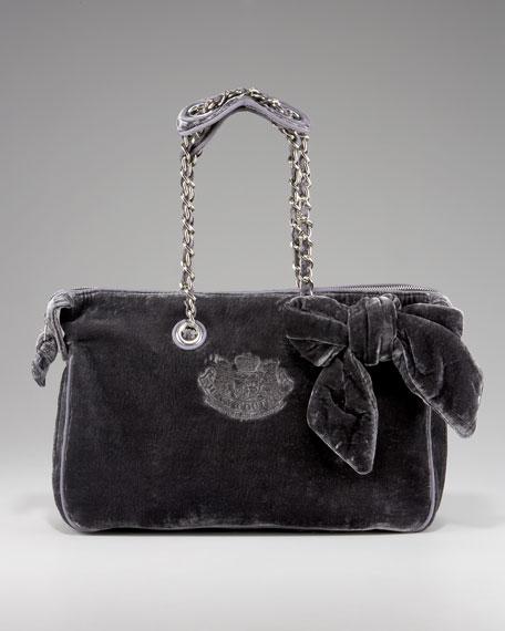 Lena Shoulder Bag, Small