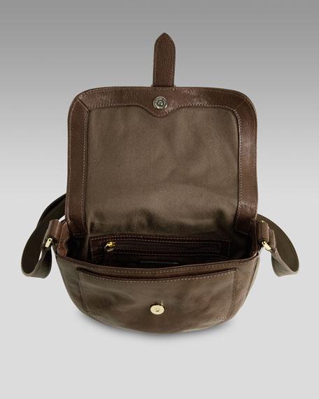 Camden Marisa Crossbody Bag