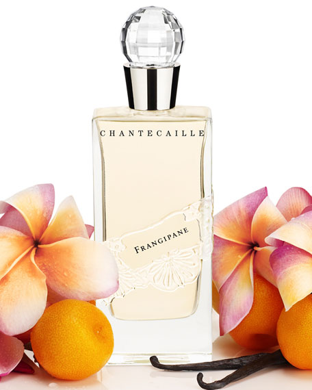 Frangipane Fragrance, 2.5 oz./  74 mL