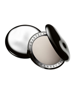 Chantecaille High-Definition Perfecting Powder