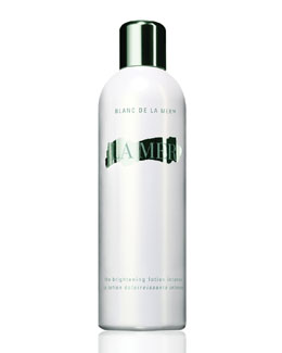 La Mer The Brightening Lotion Intense, 4.2 fl oz.