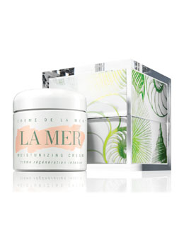 La Mer Limited Edition Definitive Creme 16.5 oz