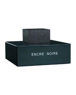 Lalique Encre Noire Crystal Eau de Parfum
