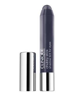 Clinique Chubby Stick Shadow for Eyes