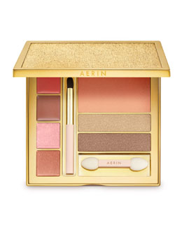 AERIN Beauty Limited Edition Summer Style Palette