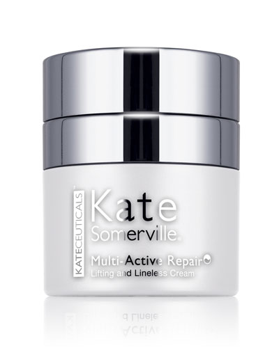 KateCeuticals&#153; Multi-Active Repair Lifting and Lineless Cream, 1.7 oz.<br> <b>NM Beauty Award Finalist 2012!</b>