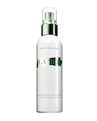 La Mer Brightening Infusion Intense,   4.2 oz.