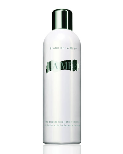 The Brightening Lotion Intense, 6.7 oz.