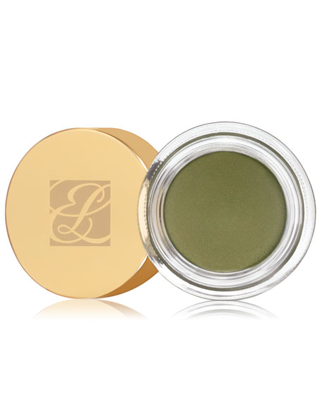 Double Wear Stay-in-Place ShadowCreme