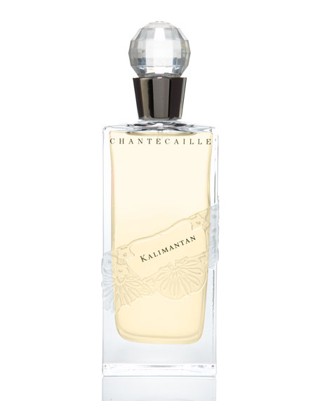 Chantecaille Kalimantan Fragrance, 2.6 oz./ 77 mL